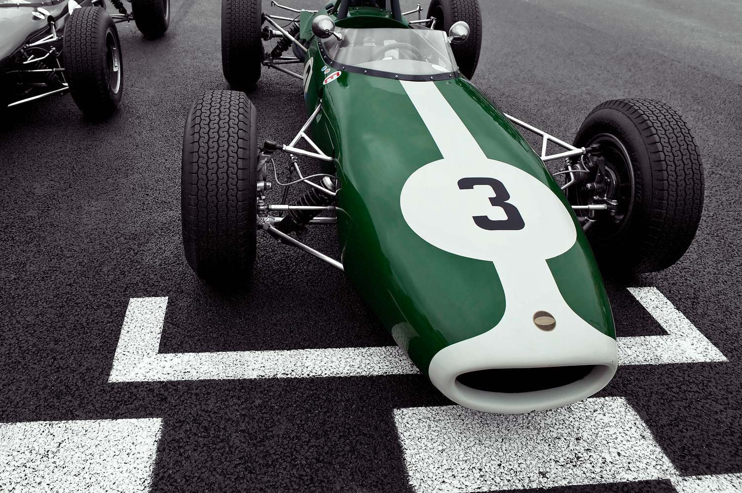 Brabham-Climax-BT11-on-the-grid-Rev-06