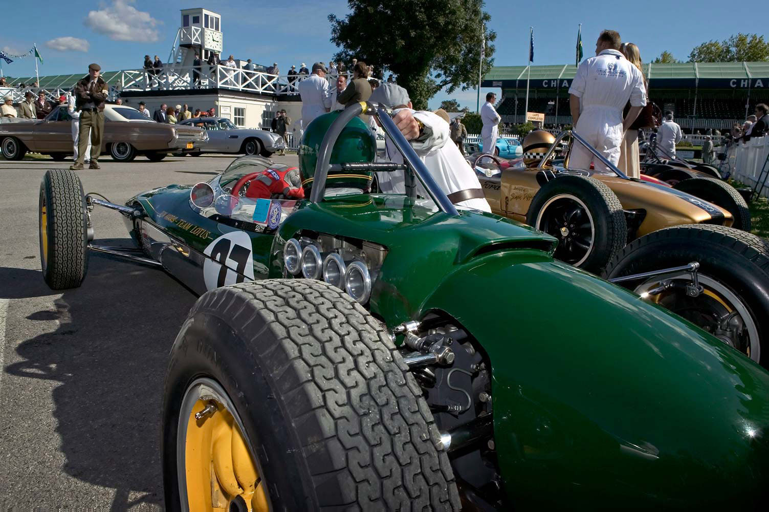 Chichester-Cup-Lotus-27-in-paddock-Rev-05