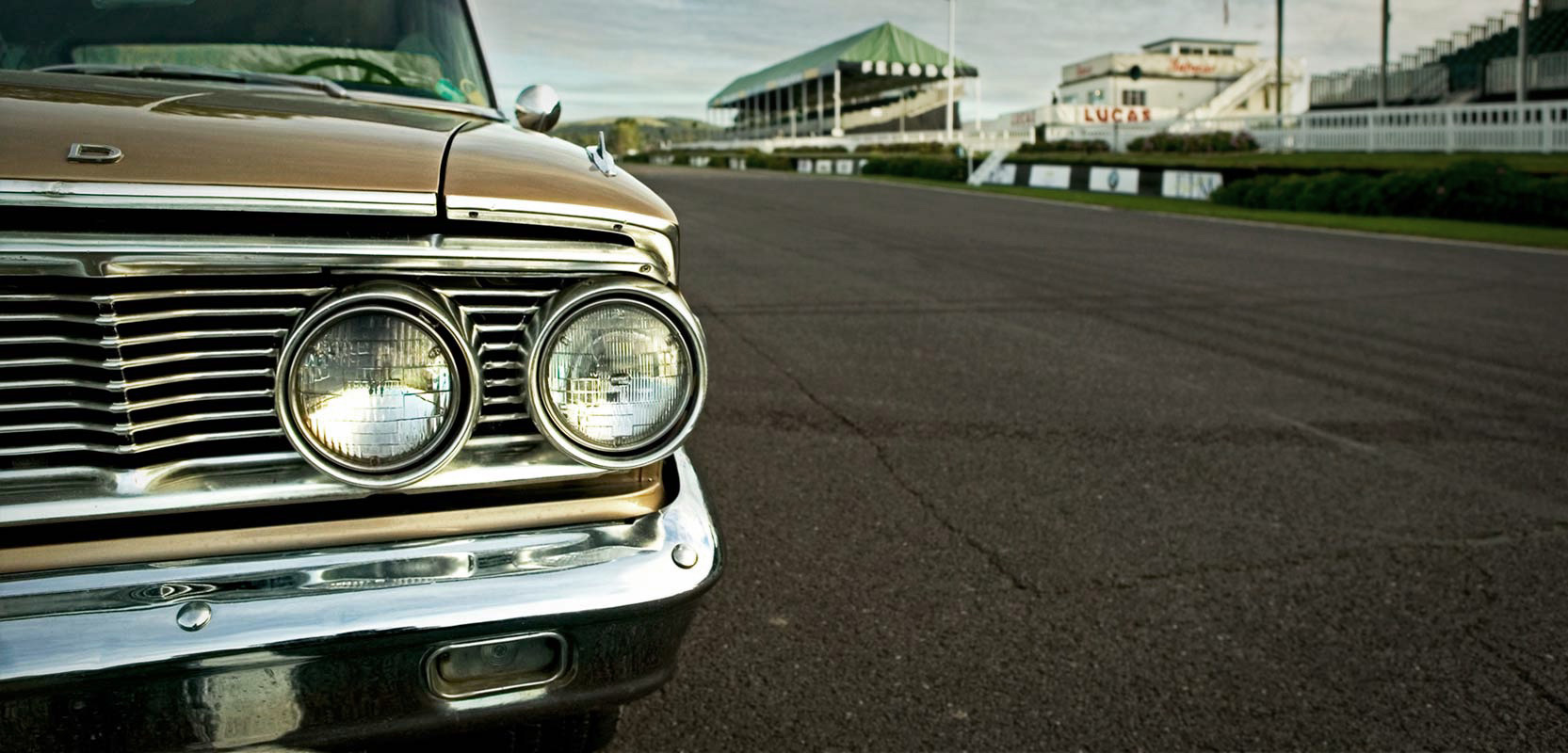 Goodwood-Ford-Galaxie